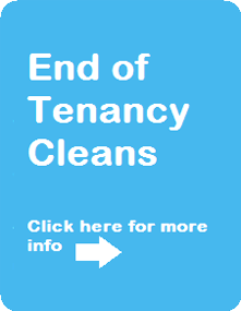 Central Coast  - End Of Lease Cleaning