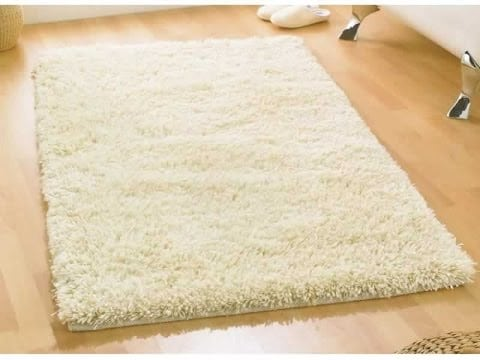 Cleaning Wool Carpet